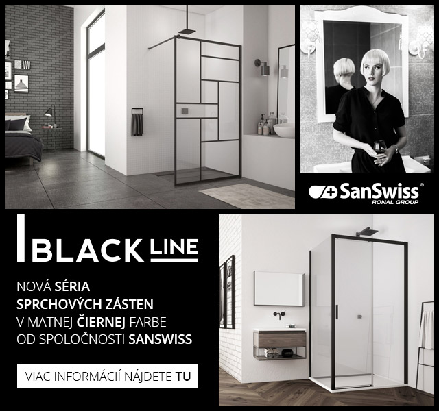 black-popup-sk.jpg
