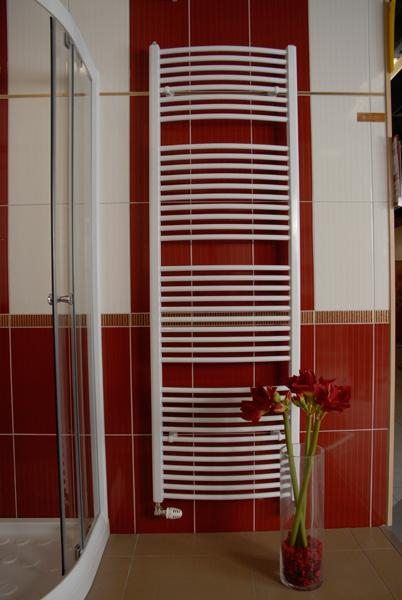 thermal-trend-rebrikovy-radiator-kdo-600x1680.jpeg