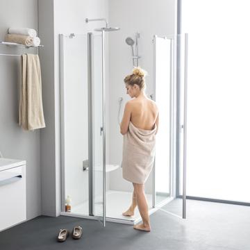 sprchovani.jpg