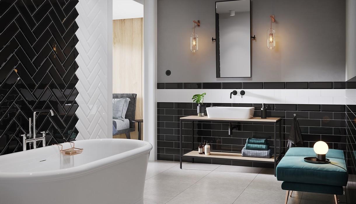 metro_style_salsa_bathroom_contemporary_1_mp,qn2Moq2lpWmXmsvZppeYqw.jpg