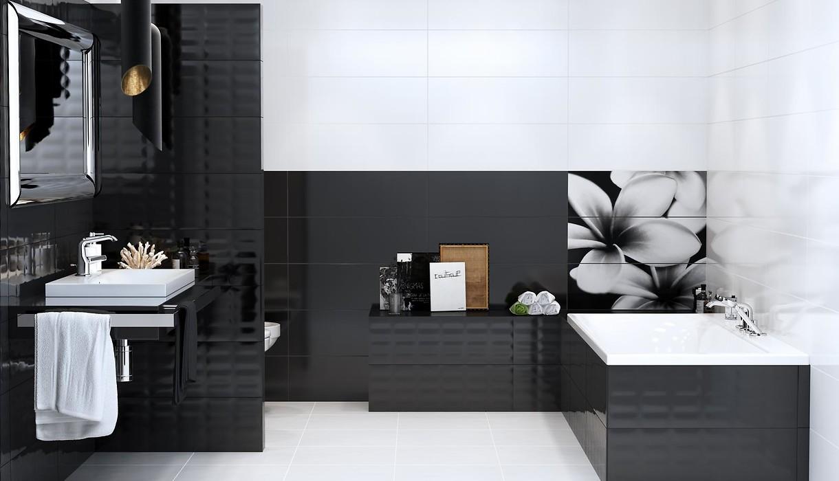 pret_a_porter_bathroom_mp,qn2Moq2lpWmXmsvZppeYqw.jpg