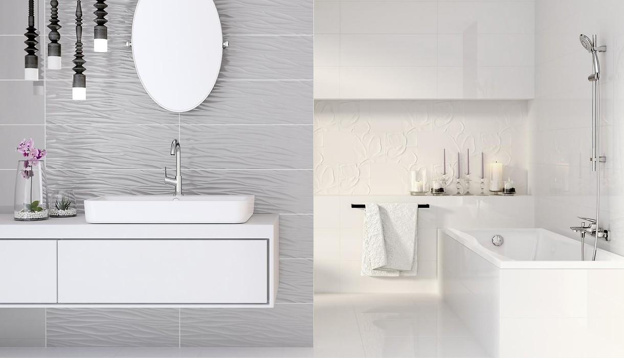structure__pattern_bathroom_mp,qn2Moq2lpWmXmsvZppeYqw.jpg