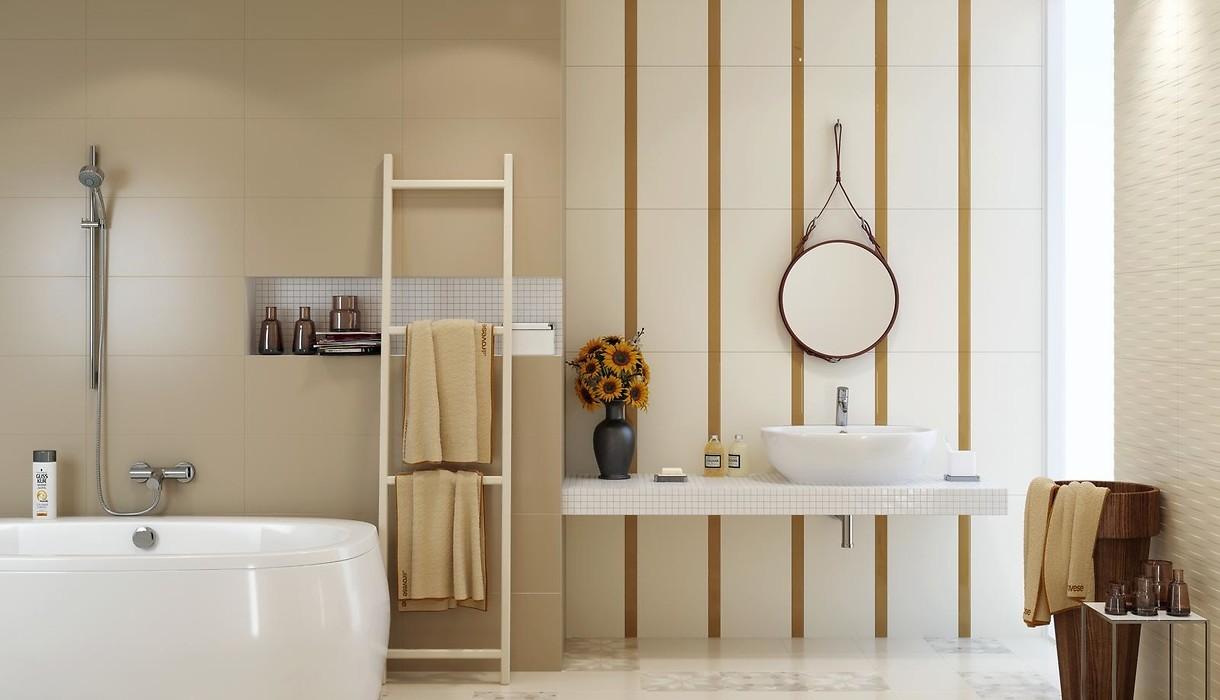 basic_palette_bathroom2_mp,qn2Moq2lpWmXmsvZppeYqw.jpg
