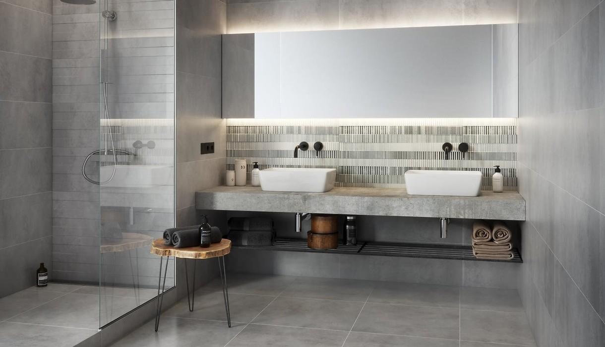 concrete_stripes_tiles_bathroom_4_mp,qn2Moq2lpWmXmsvZppeYqw.jpg