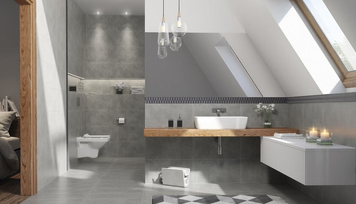 dreaming_bathroom_pg_2016_06_13,qn2Moq2lpWmXmsvZppeYqw.jpg