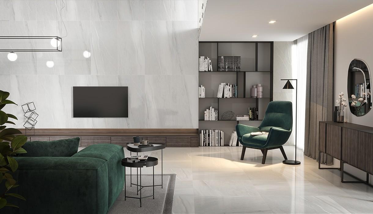 lake_stone_livingroom_contemporary_mp_1qn2moq2lpwmxmsvzppeyqw.jpg