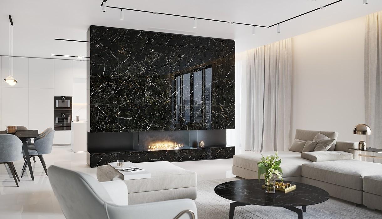 royal_black_livingroom_contemporary_1_mpqn2moq2lpwmxmsvzppeyqw.jpg