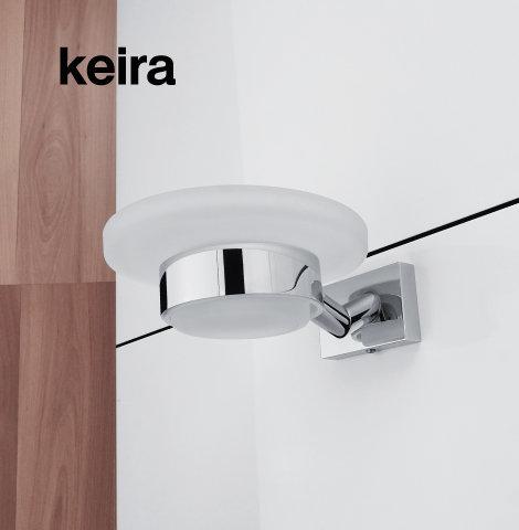 koupelnove-doplnky-keira-1.jpg