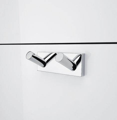 koupelnove-doplnky-keira-3.jpg