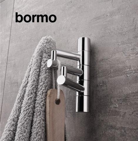 koupelnove-doplnky-nimco-bormo.jpg