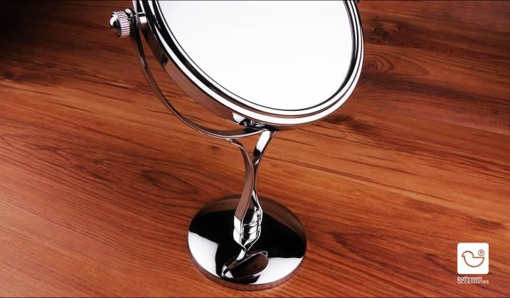 nimco-magnifying_-mirror-1.jpg