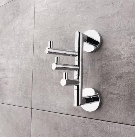 koupelnove-doplnky-unix-3.jpg