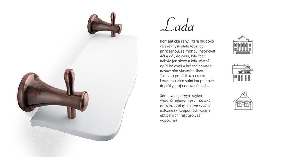 retro-koupelnove-doplnky-nimco-lada-1.jpg