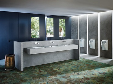 375082018 Bathroom 03 B1 VariForm Washbasin Publicpreviewjpg.jpg