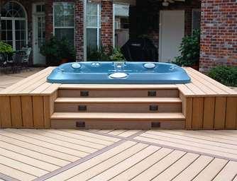 deck-tub-410h.jpg