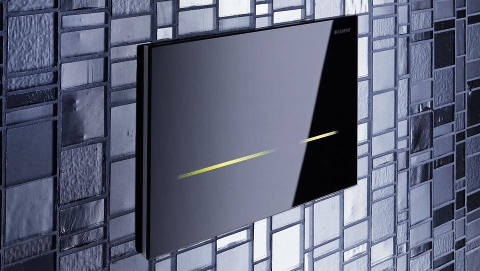 img-bath-02-sigma80-black-yellow-lights-16-9.jpg