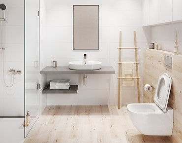caspia_clean-on_bathroom_contemporary_1_mp,rIKK6menpVrZqcjaWqSZ.jpg