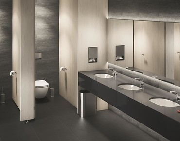 caspia_public_toilet_contemporary_mp,rIKK6menpVrZqcjaWqSZ.jpg