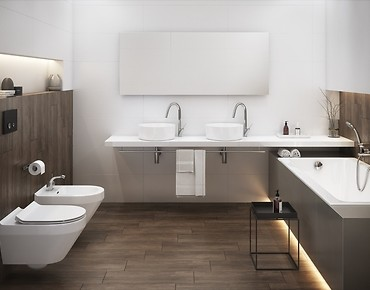 crea_metamorphoses_v4_bathroom_contemporary_mp,rIKK6menpVrZqcjaWqSZ.jpg