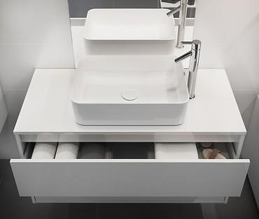 crea_metemorphoses_bathroom_1_contemporary_2_sp_2,rIKK6mifqVrZqcjaWqSZ.jpg