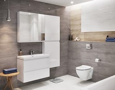 moduo_bathroom1_contemporary_1_mp,rIKK6menpVrZqcjaWqSZ.jpg