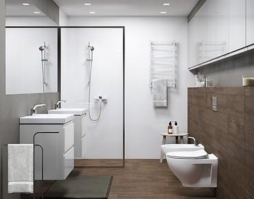 moduo_mz_bathroom_middle_mp-1,rIKK6menpVrZqcjaWqSZ.jpg