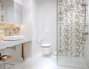 arezzo_bathroom_contemporary_mp_1_small,rIKK6menpVrZqcjaWqSZ.jpg