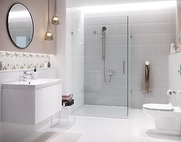 aura_bathroom_contemporary_1_mp_small,rIKK6menpVrZqcjaWqSZ.jpg