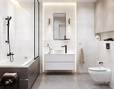 cala_bathroom_contemporary_1_mp_small,rIKK6menpVrZqcjaWqSZ.jpg