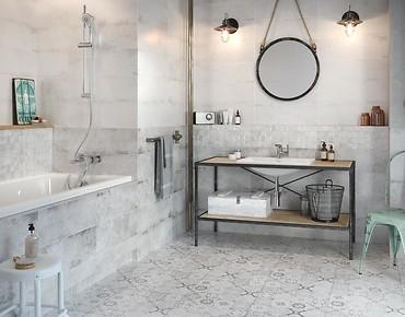 concrete_industrial_bathroom-1-mp,rIKK6menpVrZqcjaWqSZ.jpg