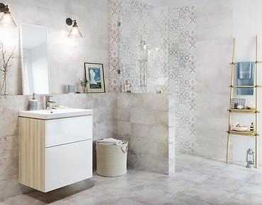 concrete_vintage_bathroom-1-mp,rIKK6menpVrZqcjaWqSZ.jpg