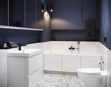 moduo_mz_bathroom2_small_1_mp,rIKK6menpVrZqcjaWqSZ.jpg
