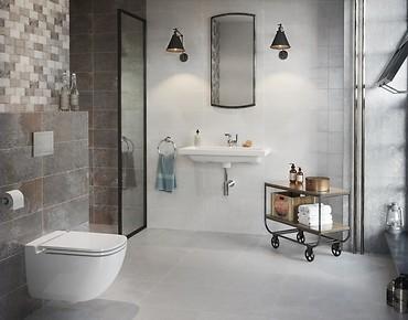 mystery_land_industrial_bathroom_1-mp,rIKK6menpVrZqcjaWqSZ.jpg