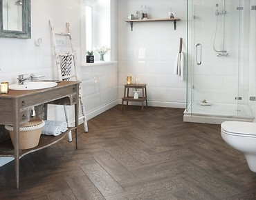 royalwood_vintage_bathroom_1-mp,rIKK6menpVrZqcjaWqSZ.jpg