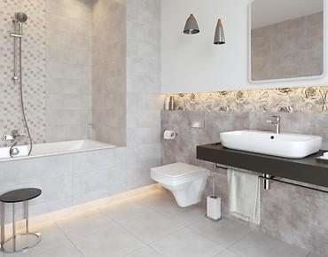snowdrops_contemporary_grey_bathroom_1_mp,rIKK6menpVrZqcjaWqSZ.jpg