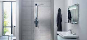 bathroom-solutions_healthcare_296x136_CZ_ea37d96f06.jpg