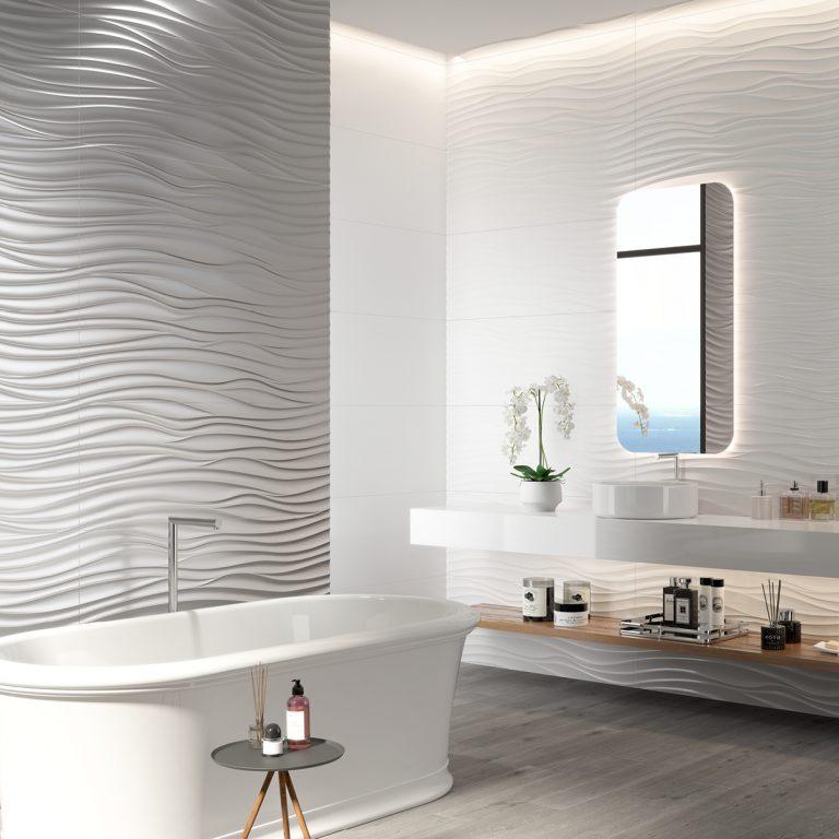 Montblanc-White-Surf-Aparici-768x768.jpg