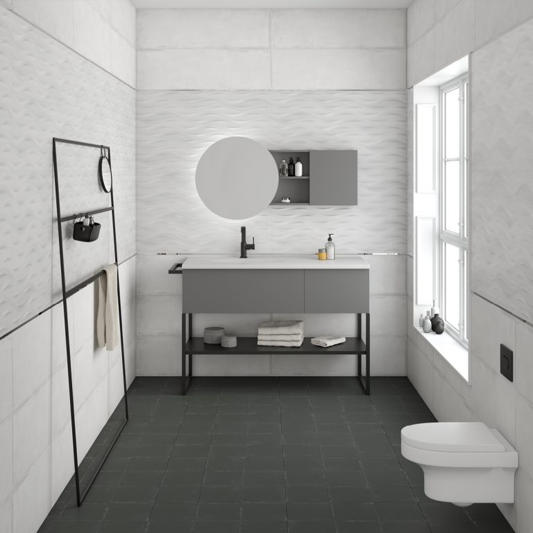 Tango-Ivory-Wall-Aparici-768x768.jpg