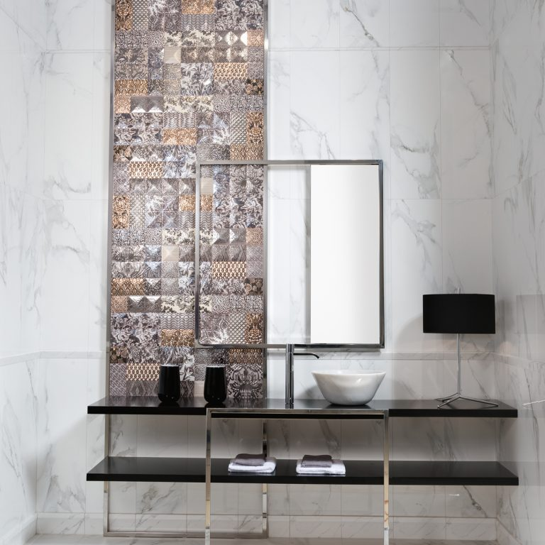 Allegro-Wall-Aparici-1-768x768.jpg